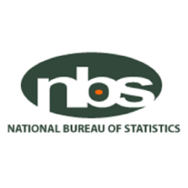 States Revenue Fell By N20bn In 2020 -NBS