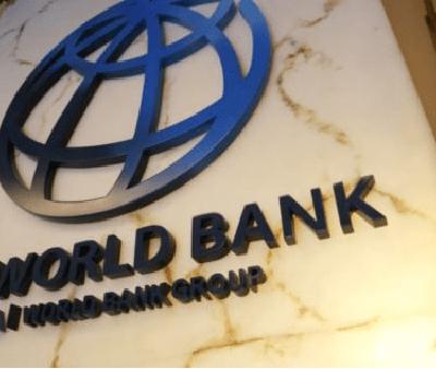 Diaspora Remittance to Nigeria