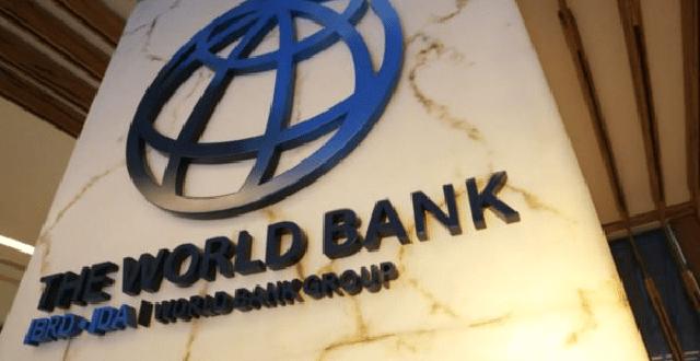 World Bank's $4.5 million SFTAS Grant