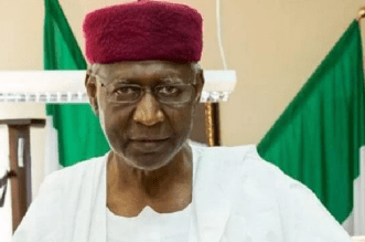 Abba Kyari Undergoes Preventive Treatment in Lagos
