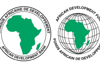 AfDB Raises $3 billion