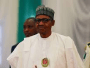 Nigeria In A Terrible State of Underdevelopment