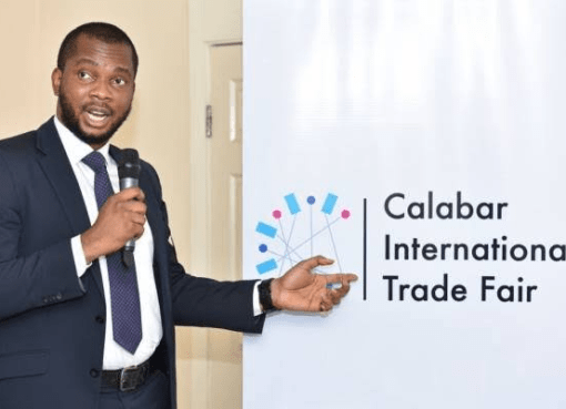 Calabar Interational Trade Fair