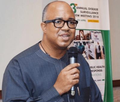 NCDC Confirms Detection Of Delta COVID-19 In Nigeria