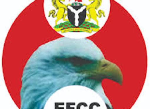 Buhari Appoints Ekpungu As EFCC Secretary