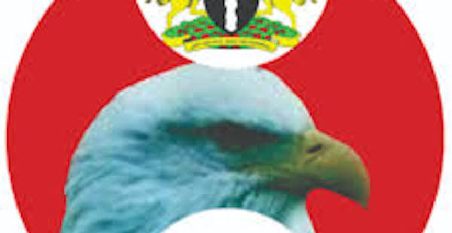 EFCC Secures Conviction of Former NNPC Offical