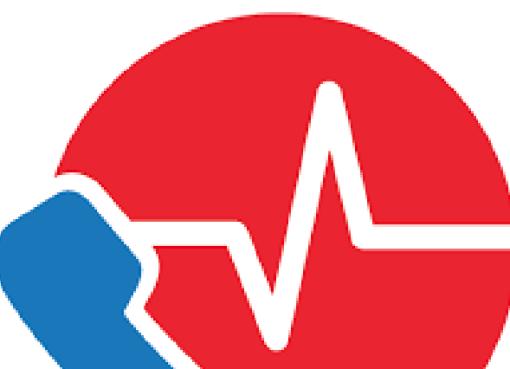 Emergency Hotlines for Monitoring Coronavirus