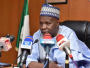 Gombe Suspends Schools