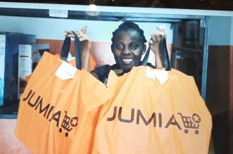 Jumia Nigeria Announces Tech Week 2020