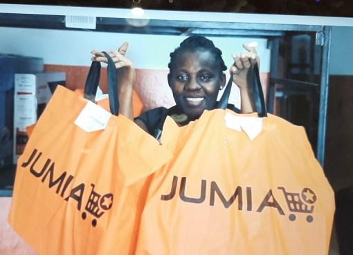 Jumia Nigeria Announces Tech Week 2020