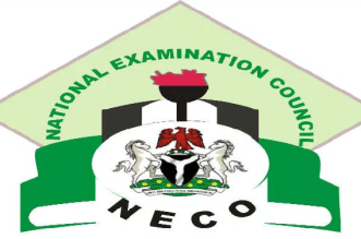 NECO Suspends Entrance Examination