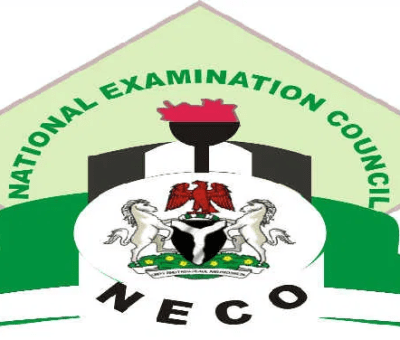 NECO Selects New Date For 2020 SSCE Exam