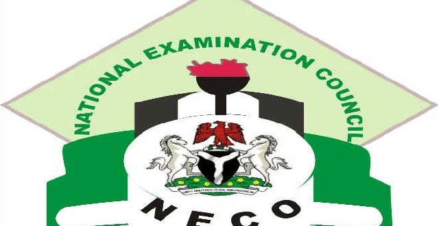 NECO Suspends Entrance Examination