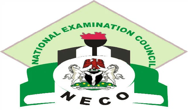 NECO Releases 2020 Results