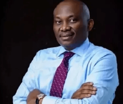 Rep Member Expresses Discontent With Buhari's Proposed N16.39trn Budget For 2022