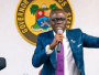 Lagos Civil Servants on break for 2 weeks