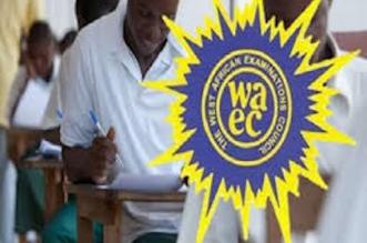 WAEC Postpones 2020 WASSCE