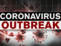 China Reports No New Coronavirus Deaths