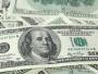 Zimbabwe Re-introduces Use of US Dollar
