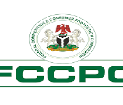 FCCPC Says It Aims To Sustain Fair Commerce, Marketplace