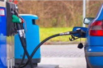 Filling Stations Selling PMS Above ₦125