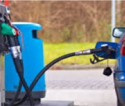 The Department of Petroleum Resources has stated that it is making efforts to capture all the 33,000 petrol retail outlets in the country in its Downstream Remote Monitoring System by the end of the year in order to address the challenge of petrol smuggling and other illegal activities in the downstream oil sector.