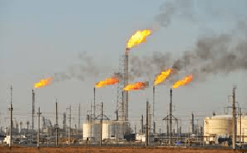 ANALYSIS: Oil Companies Incur Over N19.75bn Fine For Gas Flaring