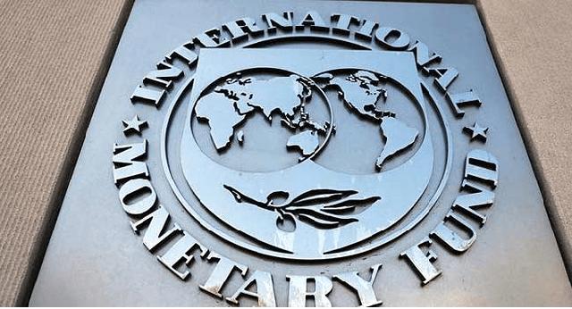 IMF Revises Nigeria's Economic Growth Higher