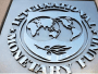 IMF Predicts Negative Growth
