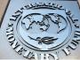 IMF Loan
