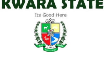 Kwara closes borders