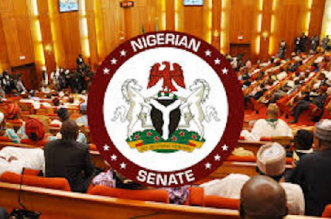 enate Urges Buhari to Address Nigerians