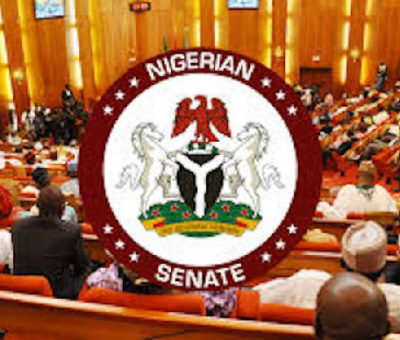 Senate Directs AGF to Audit Accounts of NNPC, NPA, Others