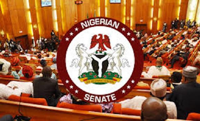 Senate Okays N74.7bn Budget For Police Trust Fund