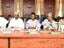APC Governors Calls For Unity