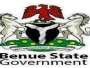 Benue state to fumigate markets