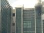 CAC Headquarters