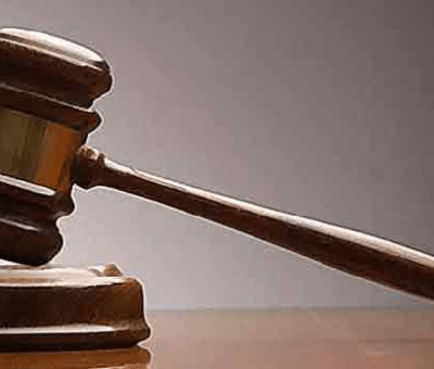 Court Jails Former Unity Bank Employee For ₦11 million ATM Fraud