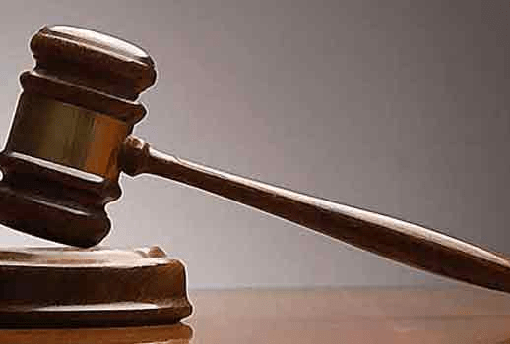Alleged Fraud: High Court Grants ₦100m Bail To Awudu