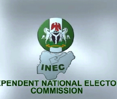 INEC Rejects Mandatory Use Of NIN For Voters' Registration