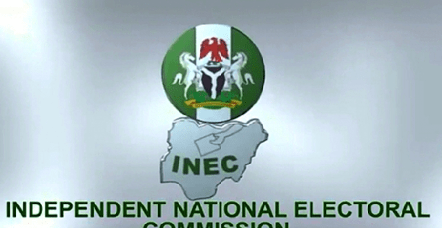 INEC Monitors Pre-Election Litigations