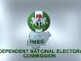 Edo, Ondo Governorship Election Dates Not Postponed, says INEC