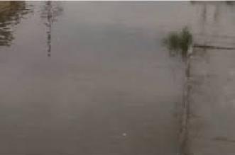 Dredging of Asa River