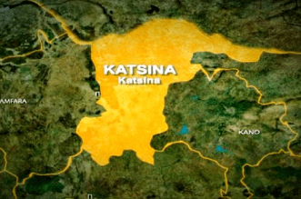 Chief Judge of Katsina State Grants Bail to inmates awaiting trial