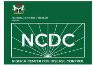 COVID-19: NCDC Records 1,280 Recoveries Within 24 Hours