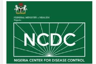NCDC Unveils News Guidelines