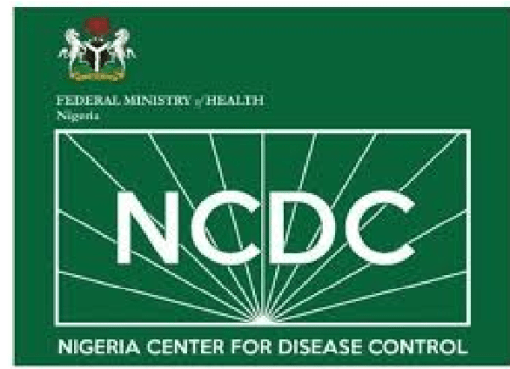 NCDC Records 357 New Cases Of COVID-19 In 11 States, FCT