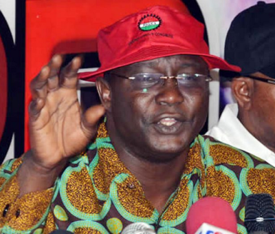 NLC Threatens To Fight Against Planned Electricity Tariff Increase