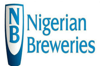 NB Plc Announces N83 billion Revenue