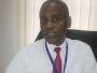 Nigeria's Aviation Sector